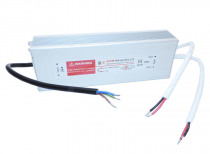 Блок питания SWGroup Al TPW 150W 12V