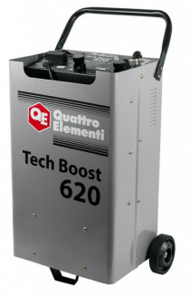 Устройство Quattro Elementi Tech Boost 620 771-473