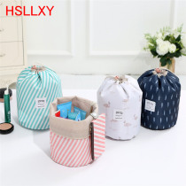 Toilet Bag Woman Cosmetic Bag Beautician Needed Makeup Bag Beauty Case Toiletry Bag Travel Organizer Case for Suitcase Pouch Bag