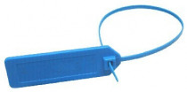 RFID Electronic Tags UHF Passive Remote Rfid Band Tag 915MHz