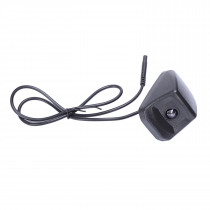 NEW-Car Ccd 170 Degree Reversing Night-Vision Rear View Camera For Toyota Hilux 2010~2017