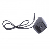 Car Ccd 170 Degree Reversing Night-Vision Rear View Camera For Toyota Hilux 2010~2017
