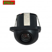 BYNCG WG12 Best Price Universal Car Rear View Camera Reverse Parking Backup Camera 009M 170 Degree Angle CCD HD Water proof