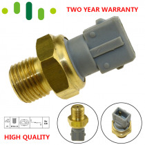 Brand New Oil Pressure Switch Sensor For Peugeot 405 605 106 Boxer 306 806 Expert 406 Ranch 206 607 307 96026617