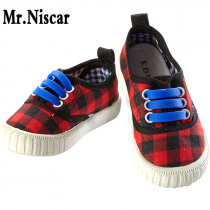 Mr.Niscar Free Shipping 1Set/12Pcs No Tie Shoelaces Children Athletic Running Elastic Silicone Shoe Laces for Kids All Sneakers