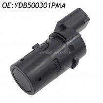 New YDB500301PMA  PDC Parking Sensor For Land Rover / Range Rover Sport  /Discovery 3 / Freelander YDB500300PMA  YDB000121PMF