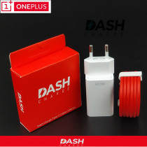 Original Oneplus 6T charger Dash Charge One plus 6/5/5t/3t/3 Phone EU Usb Travel Power Adapter Fast Charge Type C Dash Cable