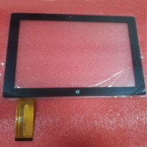 """Myslc Touch Screen Digitizer for Digma CITI 1802 3G ES1061EG 10.1"""" inch Tablet touch screen Touch panel"""