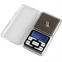 Mini Precision Digital Scales 200g/0.01g For Gold Bijoux Sterling Silver Scale Jewelry 0.01 Weight Electronic Scales