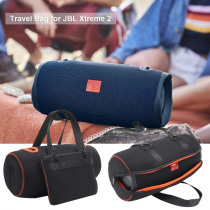 Portable Travel Carry Case Cover Bag For JBL Xtreme 2 Wireless Bluetooth Speaker  -M
