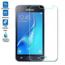 For Samsung Galaxy J1 2016 Tempered Glass Protective Film Explosion-proof Screen Protector For J120F SM-J120f J120M J120 J16