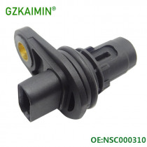 TOP QUALITY AND NEW Camshaft Position Sensor NSC000310L NSC000310 FOR Land Rover Freelander .