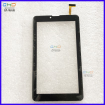 7inch New Touch Screen For Dexp Ursus S270 3G dp070394-f2 Tablet PC Touch screen digitizer panel Glass Sensor 3g Phablet