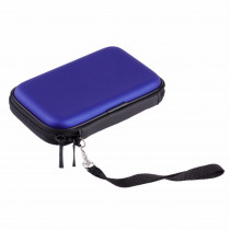 """Hand Carry Case Cover Pouch for 2.5"""" USB External WD HDD Hard Disk Drive Protect Drop Shipping Wholesale"""