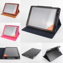 Brand Leather Case For Teclast X98 PLUS, X98 3G Air, X98 Pro, P98 3G, X98 Air III, P98 3G Flip Utra 9.7 inch Tablet PC Cover