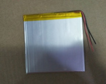 33100100 3.7V 6000mAh lithium polymer battery For texet TM-7858 lrbis TZ 82 7 inch 8 inch 9inch battery 32100100 35100100
