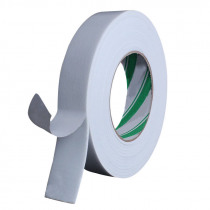 10M/Roll Super Strong Double Faced Adhesive Tape Foam Double Sided Tape Self Adhesive Pad For Mounting Fixing Pad Sticky