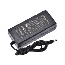LED Drive AC 12V 5A LED Strip Lighting Transformers Power Adapter Power Supply For Light Bar Power