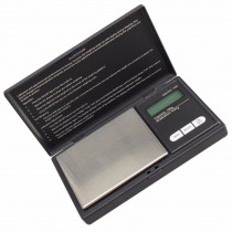 Precise Pocket Electronic Scales Mini 100g Digital electronic scale Jewelry Scales electronic Kitchen scales Brand Instruments