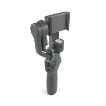 DJI OSMO Mobile 2 Accessories DJI OSMO Mobile 2 Handheld Gimbal Stabilizer Holder X Y Z Axis Mount Anti-Swing Holder Fixed Mount