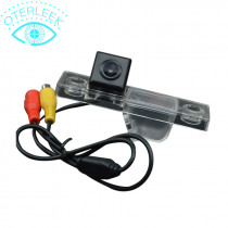 Car Rear View camera led HD Reverse camera Rearview Parking Camera For CHEVROLET EPICA/LOVA/AVEO/CAPTIVA/CRUZE/LACETTI HRV/SPARK