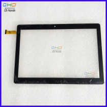 New 10.1inch Tablet touch screen GY-P10098A-02 Touch Screen Digitizer Panel Sensor GY-P10098A-O2  panel Multitouch GY-P10098A
