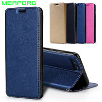 """For Huawei Honor 10 Case 5.84"""" Honor 10 Cover PU Leather Flip Stand Book Case for Huawei honor 10 Card Slot Magnetic Phone Cases"""