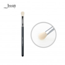 Jessup brushes Professional Face brush Makeup brushes Blending make up Beauty Cosmetic tools 217
