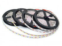 5050 LED Strip lights 12V Flexible Home Decoration Lighting LED Tape RGB/White/Warm White/Blue/Green/Red cuttable 1m/2m/3m/4m/5m