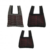 High Quality New Women's Sequined Handbag Top Handle Bag Tote Purse Evening Bags