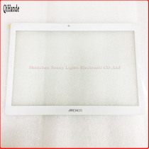 10.1inch New Touch Screen for Archos Core 101 3G 4G tablet touch panel sensor touch digitizer lens MID touch