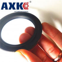 AXK 47x65x7/8/10 47*70*10 47x70x10 Nitrile Rubber NBR Double Lip Spring TC Ring Gasket Radial Shaft Skeleton Oil Seal