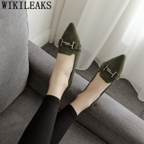 womens flats 2019 creepers harajuku shoes comfortable shoes korean style women loafers slip on shoes for women buty damskie buty