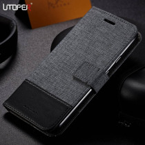 UTOPER High Quality Case For Google pixel 2 Case Cover Business British style Wallet Leather Cover For Google pixel Xl 2 Case