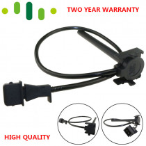 Coolant Water Level Sensor 9425420217 942542021705 For MERCEDES BENZ ACTROS ATEGO AXOR 2 CITARO CONECTO ECONIC