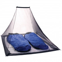 Outdoor Camping Mosquito Net Travel Tent Mosquito Net Keep Insect Away Backpacking Camping Hiking Tent Bed Pyramid Mosquito Net