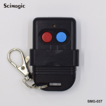 SMC5326 SMC5326-P 5326 330mhz 433mhz 8 dip switch auto gate remote control garage remote transmitter key fob