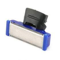 Electric Shaver Head Replacement Shaver Head Blade Cutters Razor Blade Men Hair Trimmer Accessories