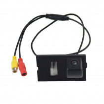 New Cars Reverse Camera For Land Rover Freelander 2 Discovery 3 4 Range Rover Sport