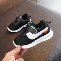 children spring autumn girls boys kids mesh sneakers flat baby breathable sport shoes girls fashion sneakers
