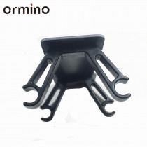 Ormino 1set 10MM Gimbal Hanging Hook plate Quadcopter parts Quadcopter frame gimbal mount 3 Axis 2 multicopter hook FPV Diy kit