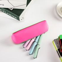 Victoria's Journals NEON Pencil Case Makeup Cosmetic Bag Stationery Etui Penal