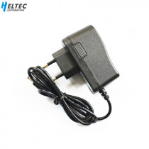 7.4V 8.4V 1A Charger 2S  Li-ion Battery Charger Output 16.8V1000mA Lithium polymer battery Charger