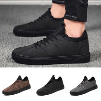 Men's Casual Comfortable Breathable Footwear Fashion Outdoor Shoes Sneakers casual shoes men sneakers sport shoes men