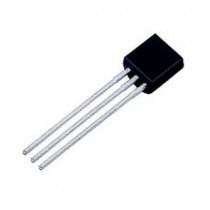 1pcs/lot Completely replace the high-precision Hall sensor SS495A 95A new original In Stock