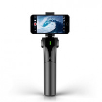 Стабилизатор Snoppa M1 Innovative 3-Axis Smartphone Gimbal