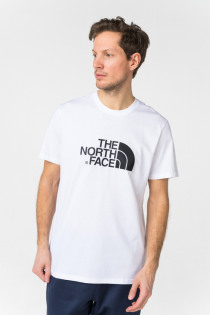 The North Face Футболка M S/S EASY TEE