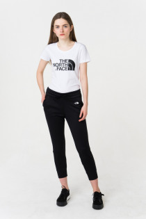 The North Face Футболка W CB S/S EASY TEE