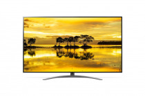 "Телевизор LG 55SM9010 LED 55"" Black, 16:9, 3840x2160, Smart TV, 4xHDMI, 3xUSB, RJ-45, Wi-Fi, DVB-T, T2, C"