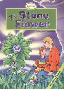 The Stone Flower Teacher s Edition